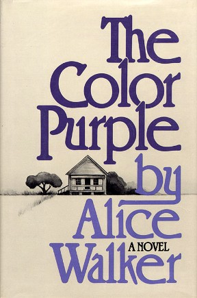 Alice Walker's Color Purple