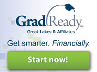 Grad Ready Financial Aid at Spelman College