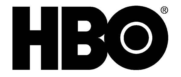 HBO Series Insecure Screened at Spelman