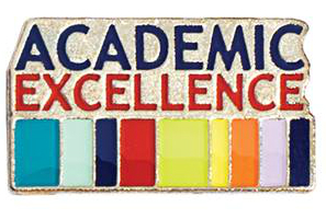 Academic Excellence at Spelman