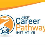 Career Pathways Initiative at