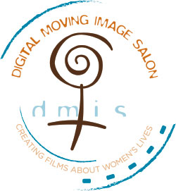 Digital Moving Image Salon (DMIS)