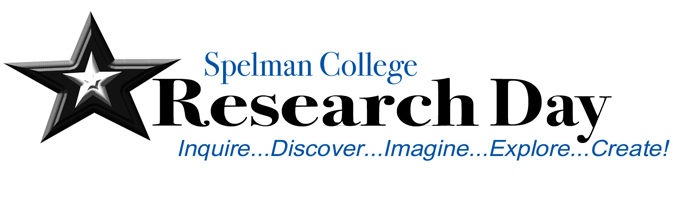 Spelman College Research Day