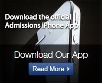 photograph regarding Common Application Printable known as Employing towards Spelman School Spelman College or university