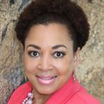 Spelman Alumna Dominique Simpson Milton