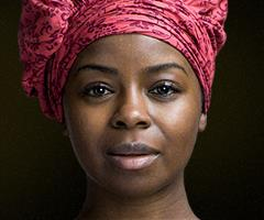 Erica Tazel C 97 Stars In Roots Photos de ses films et séries. erica tazel c 97 stars in roots