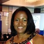 Spelman Alumna Tiffany Jones