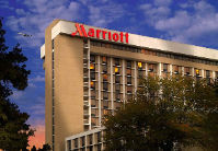 Airport Marriott