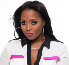 keshiaknightpulliam