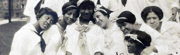 Spelman College Archives
