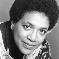 Audre Lorde1[1]