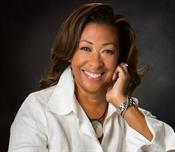 Spelman Trustee Bonnie Carter