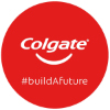Research Day Sponsor Colgate Palmolive