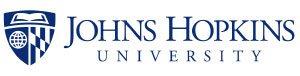 Research Day Sponsor Johns Hopkins