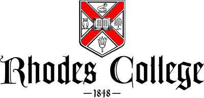 Research Day Sponsor Rhodes College