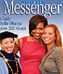 Fall 2011 Spelman Messenger