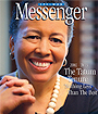 2015_spr_messenger_thumb