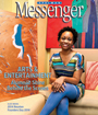 Messenger-Fall2014