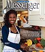 Spelman Messenger 2014