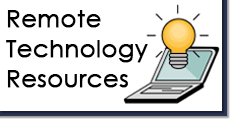 Remote Technology Resources