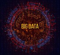 Brandeis Marshall and Big Data