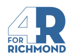 4 Richmond