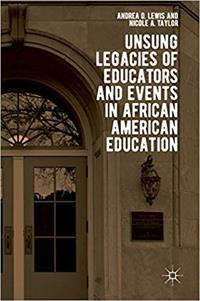 Book by Spelman Professors Lewis and Taylor