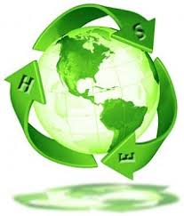 Environmental & Health Safety