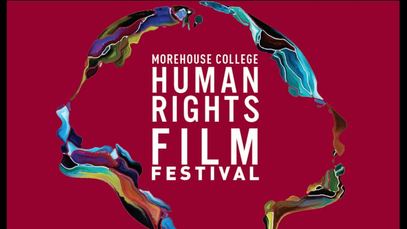 Morehouse Human Rights Film Festival