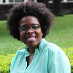 Spelman Documentary Film Professor
