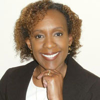 Spelman Professor Dorian Brown Crosby