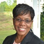 Spelman College Professor Courtney V. Buggs