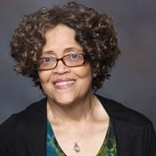 Spelman College Faculty Estelle Finley