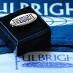 Spelman Fulbright Winners