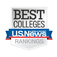 best_colleges