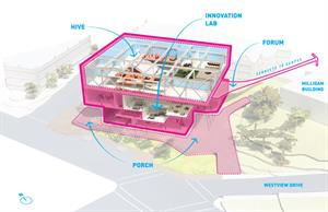 Center.For.Innovation.Arts.Schematic