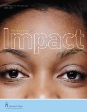 Philanthropy Report 2009-10