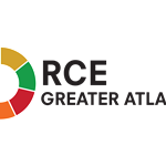 The Regional Centre of Expertise on Education for Sustainable Development of Greater Atlanta