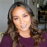 SharleeJeter