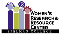 Spelman College Women's Research and Resource Center