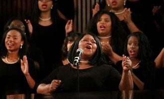 Atlanta Symphony Christmas Carol Concert Usawzm Onlinenewyear Site
