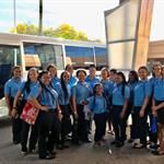 Health Careers in Trinidad