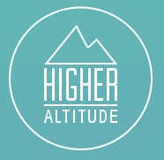 higheraltitude