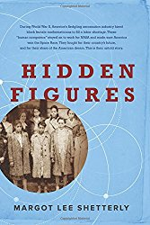Hidden Figures at Spelman College