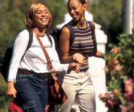 spelman college transfer College will notify student of transfer decision by : may 1  explore key spelman college information including application requirements, popular majors, tuition .