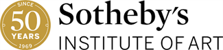 Sotheby's Partnership with Spelman College