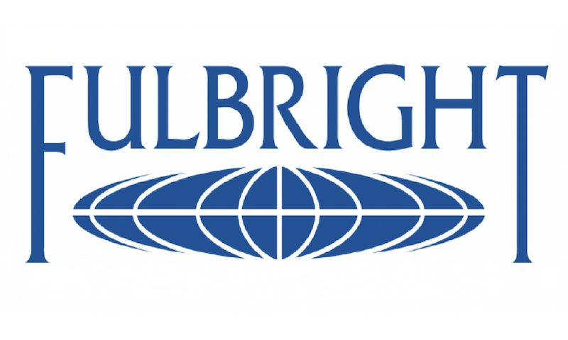 fulbright.png.preset.600