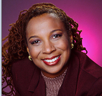 Kimberlé Crenshaw Speaks