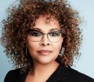 Julie Dash (web)