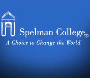 Spelman College Press Release